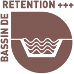 bassin-de-retention